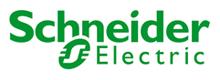 partenaires schneider-electric
