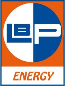 LBP ENERGY votre spécialiste du bâtiment