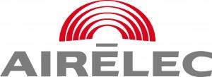 partenaires: AIRELEC